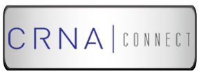 CRNA Connect Professional advise and Networking